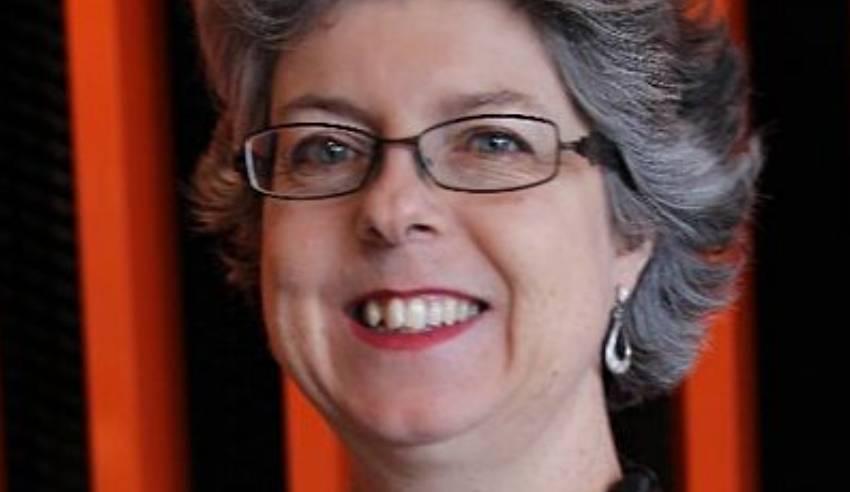 Lisa Amir