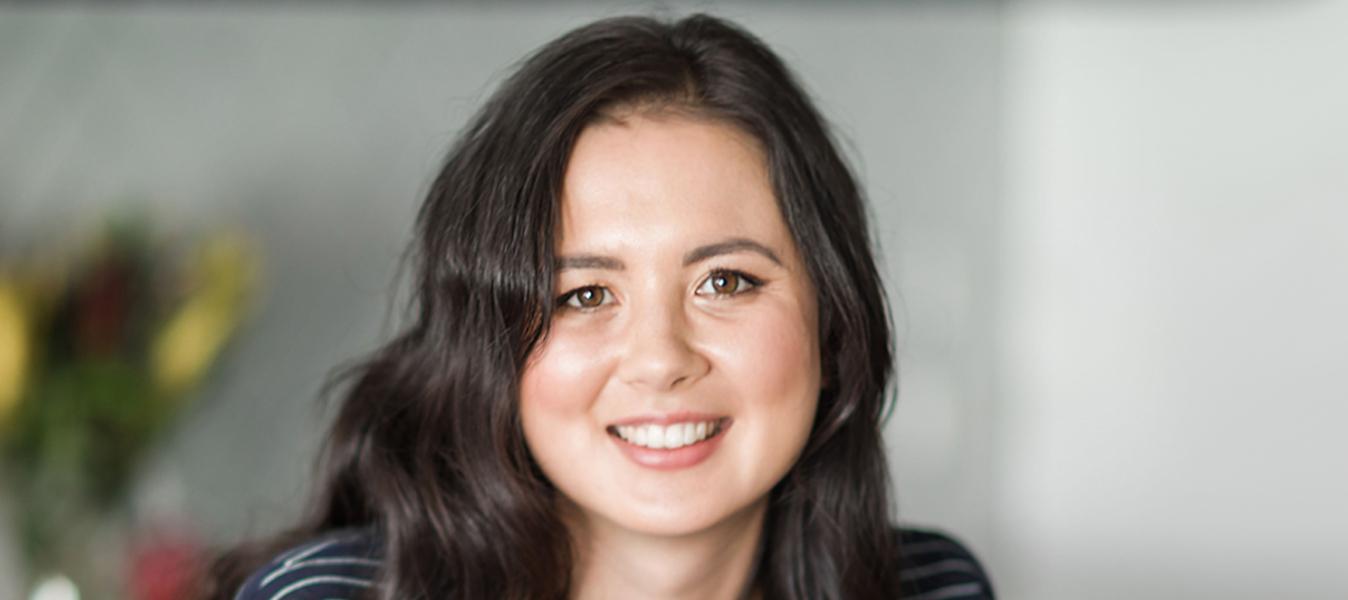 Monique Cormack